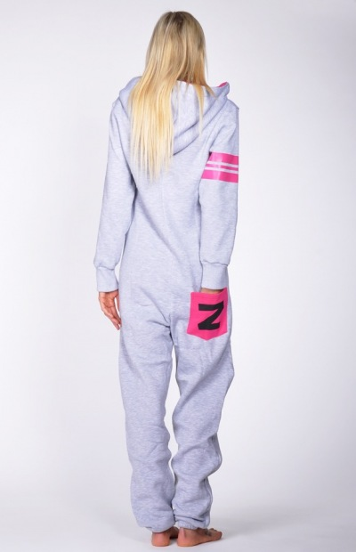 Lazzzy ® FASHION pink