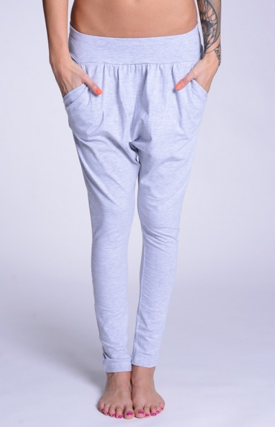 Lazzzy ® COMFY pants
