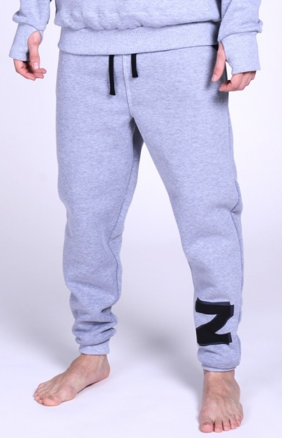 Lazzzy ® N-ERA clean pants